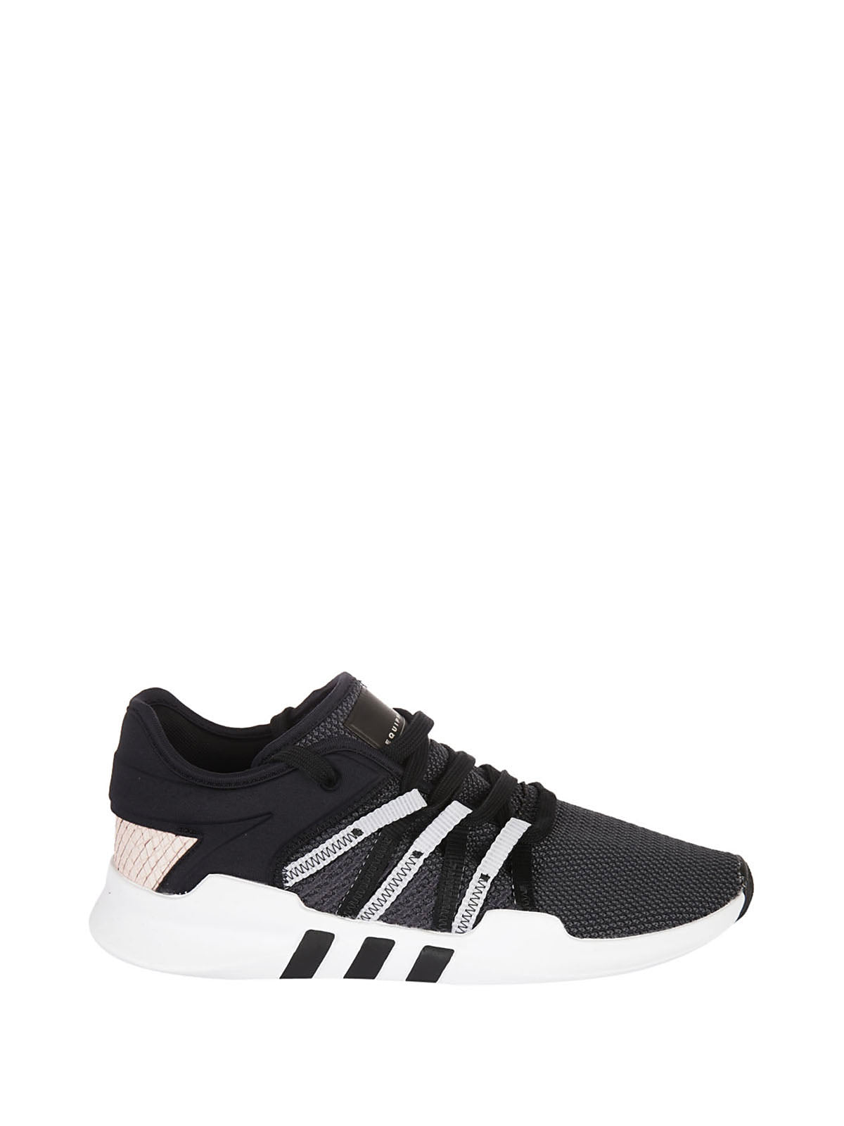 ADIDAS ORIGINALS EQT ADV RACING SNEAKERS