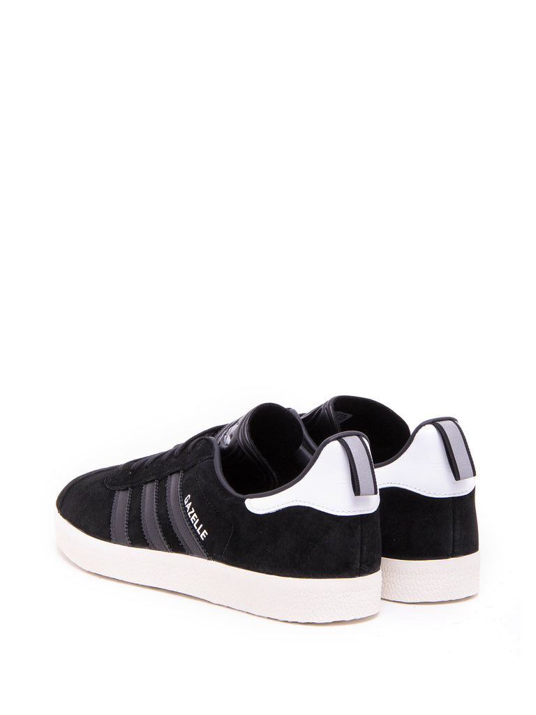adidas gazelle originals nera