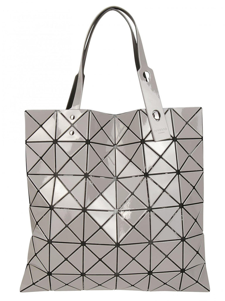 11eea1f39a Bao Bao Issey Miyake Lucent W Colour Tote – Cettire