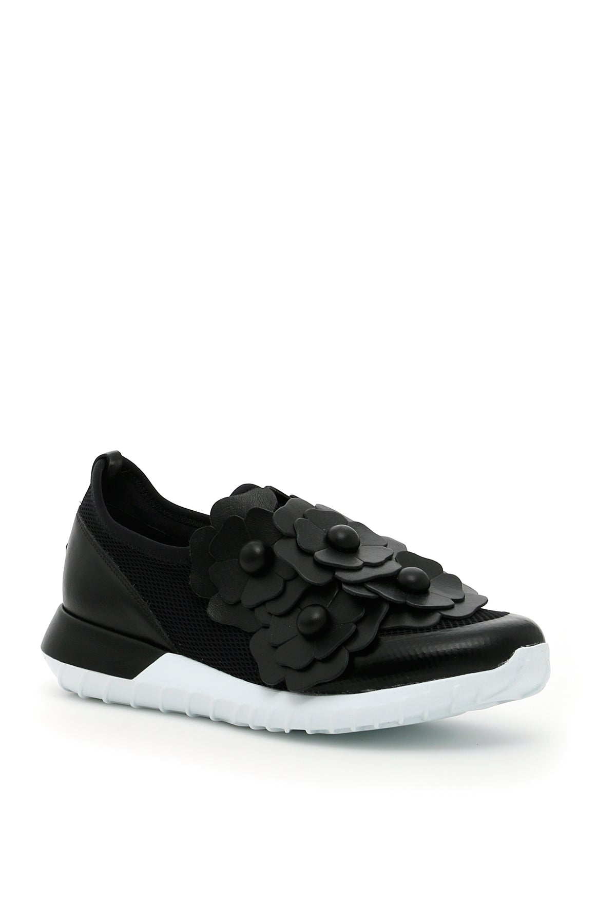 MONCLER EMY SNEAKERS