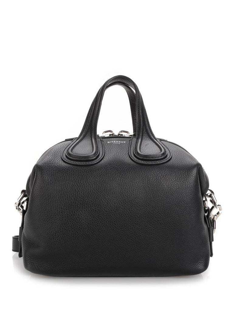 Givenchy Small Nightingale Tote Bag – Cettire 738df0273c