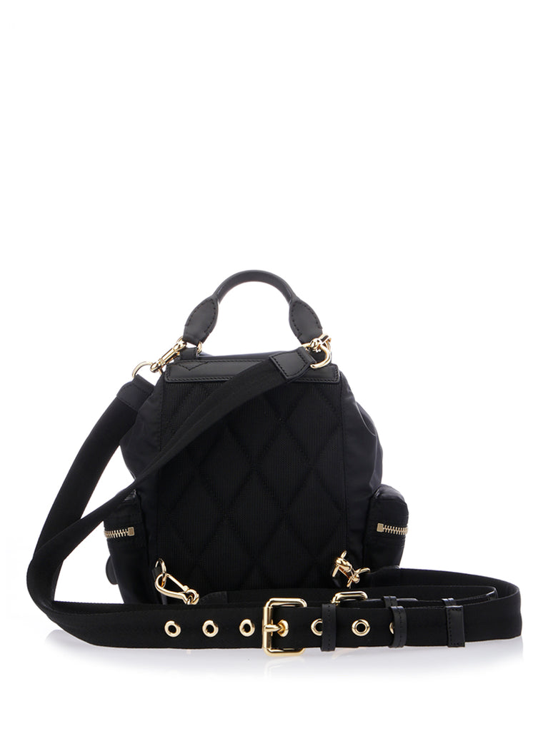 21a757916063 Burberry Backpack Crossbody Bag – Cettire