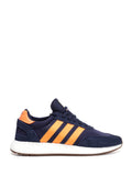 Adidas I-5923 Low Top Sneakers