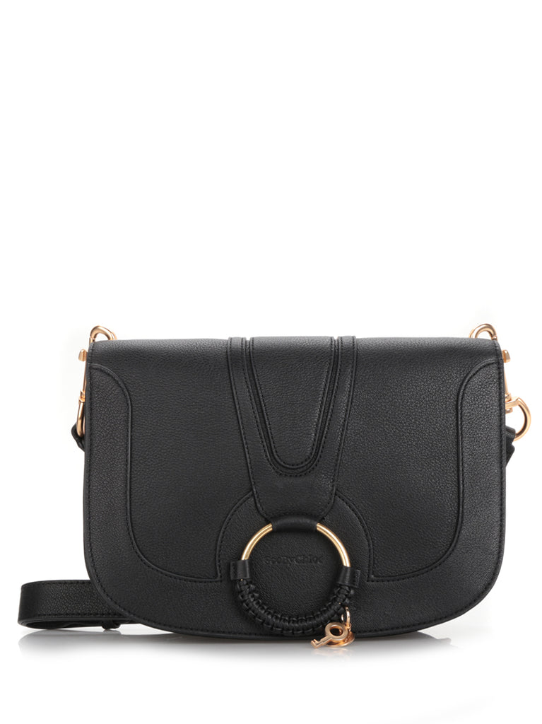 45aa7b695af7 See By Chloé Hana Small Shoulder Bag – Cettire