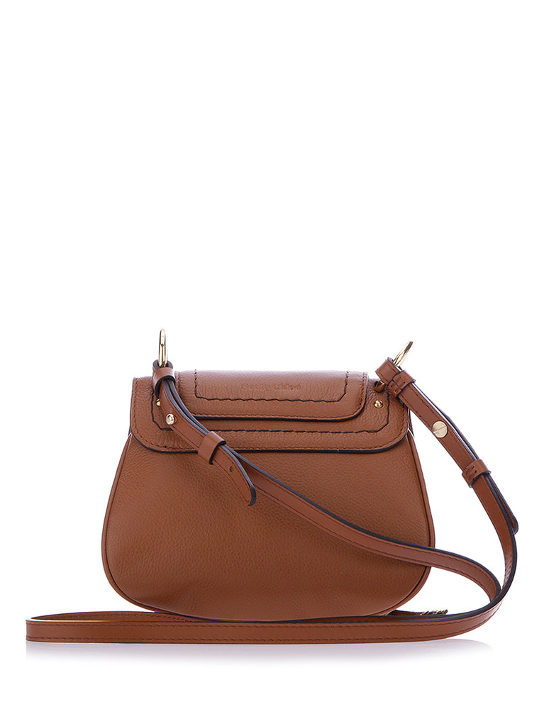 f8f29c71 See By Chloé Small Susie Crossbody Bag