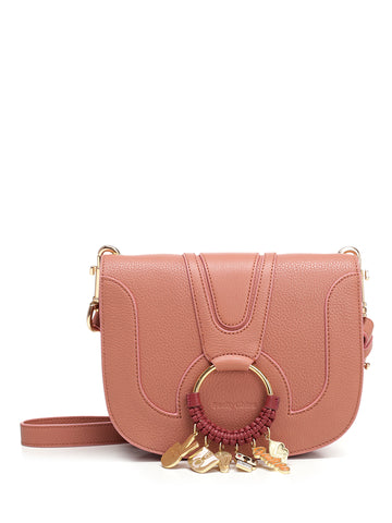 See by Chloé Hana Small Crossbody Bag