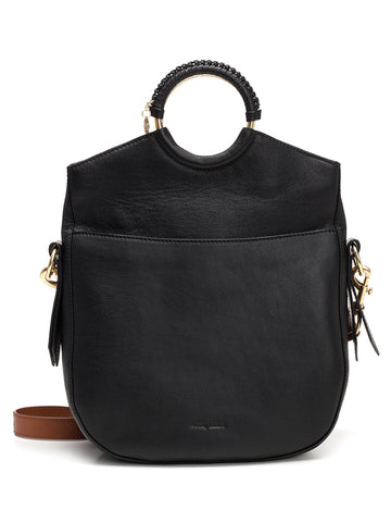 See By Chloé Hobo Shoulder Bag