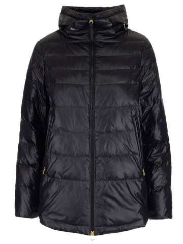 Woolrich Down Padded Jacket