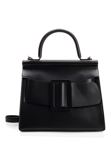Boy Karl 24 Shoulder Bag