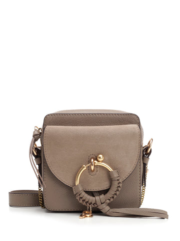 See By Chloé Joan Mini Camera Bag