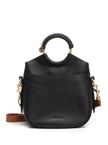 See By Chloé Monroe Crossbody Bag