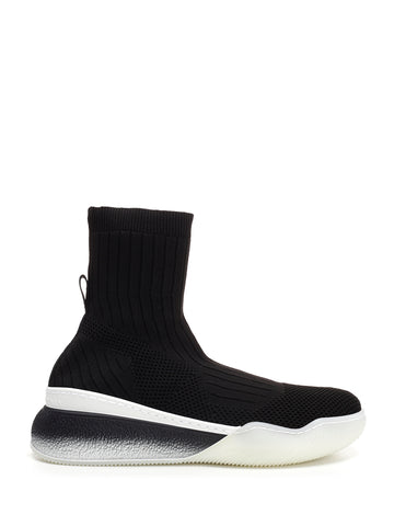 Stella McCartney Alta Sock Sneakers