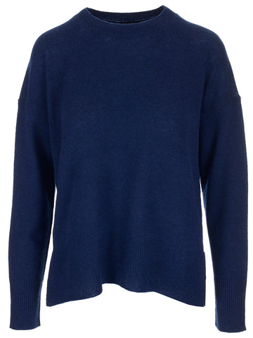 Theory Classic Sweater