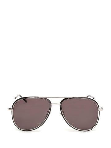Saint Laurent Eyewear Classic 294 Sunglasses