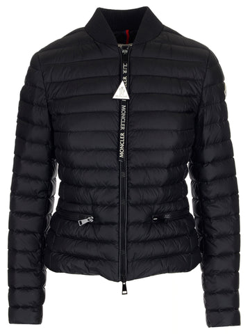 Moncler Blenca Padded Jacket