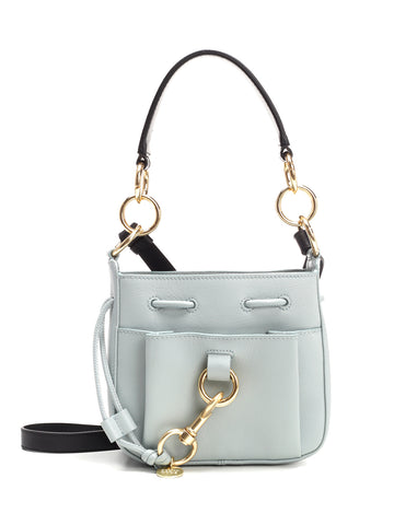 See By Chloé Small Tony Bucket Bag