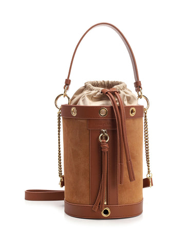 See By Chloé Bucket Bag