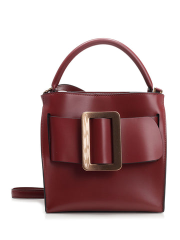 Boyy Devon Top Handle Bag