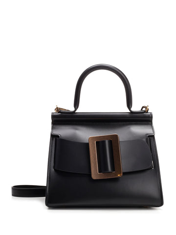 Boyy Karl 24 Top Handle Bag