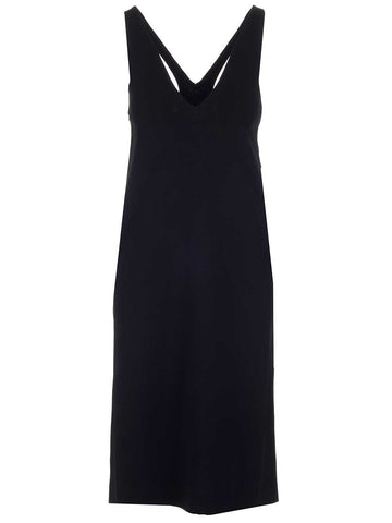 Stella McCartney V-Neck Sleeveless Top