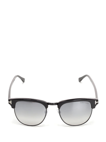 Tom Ford Eyewear Henry Sunglasses