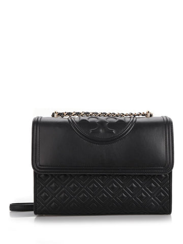 Tory Burch Fleming Shoulder Bag