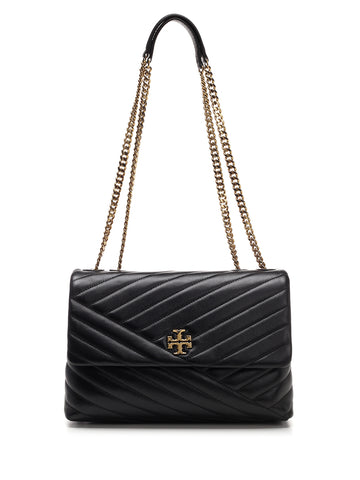 Tory Burch Kira Chevron Shoulder Bag