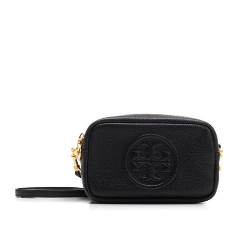 Tory Burch Perry Bombé Mini Bag