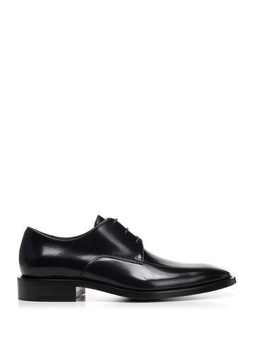 Balenciaga Rim Derby Shoes