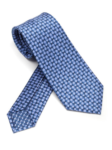 Bulgari Man Essence Tie