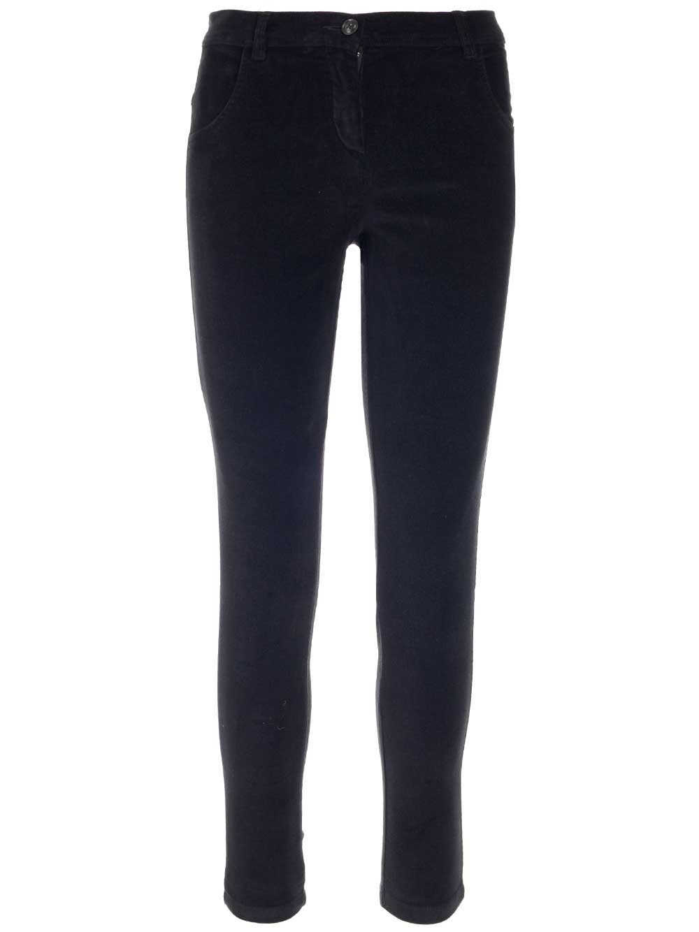 Woolrich WOOLRICH SLIM FIT STRETCH JEANS