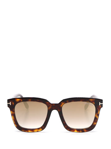 Tom Ford Eyewear Sari Sunglasses