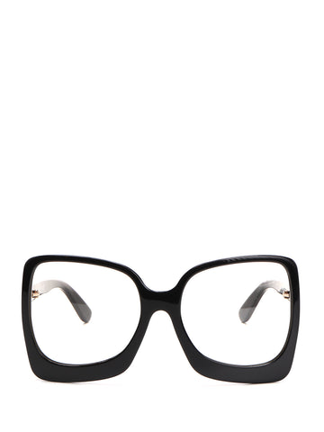 Tom Ford Eyewear Emmanuella Optical Frames