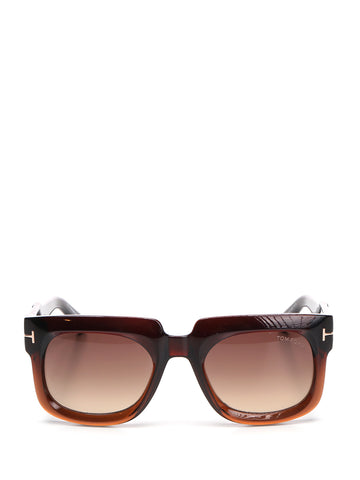 Tom Ford Eyewear Christian Sunglasses