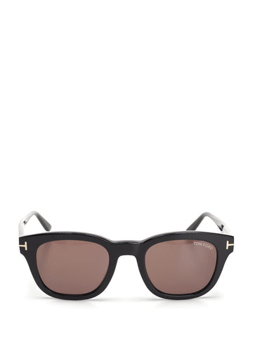 Tom Ford Eyewear Eugenio Sunglasses