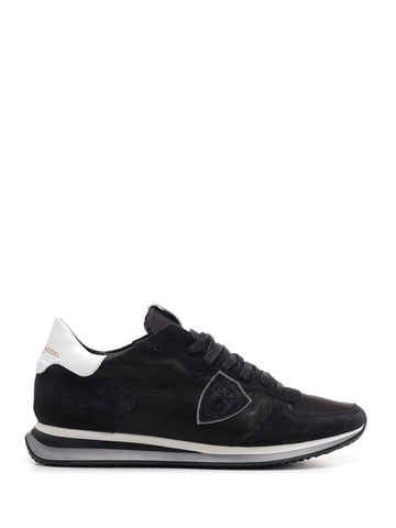 Philippe Model Trpx Mondial Sneakers