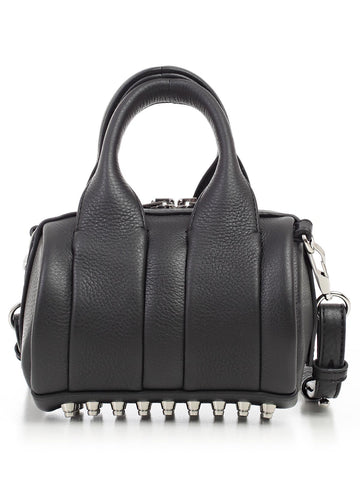 Alexander Wang Rokie Mini Tote Bag