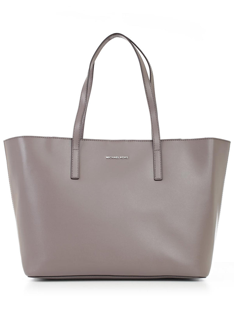 Michael Michael Kors Large Emry Tote Bag