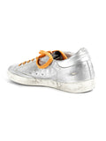 Golden Goose Deluxe Brand 'Superstar' Sneakers