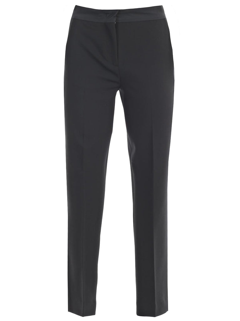 Moncler Tailored Trousers