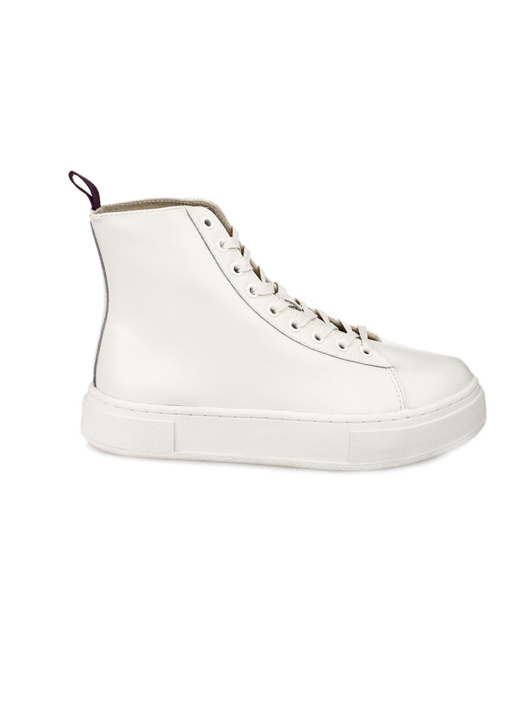 Eytys 'Kibo' High-Top Sneakers