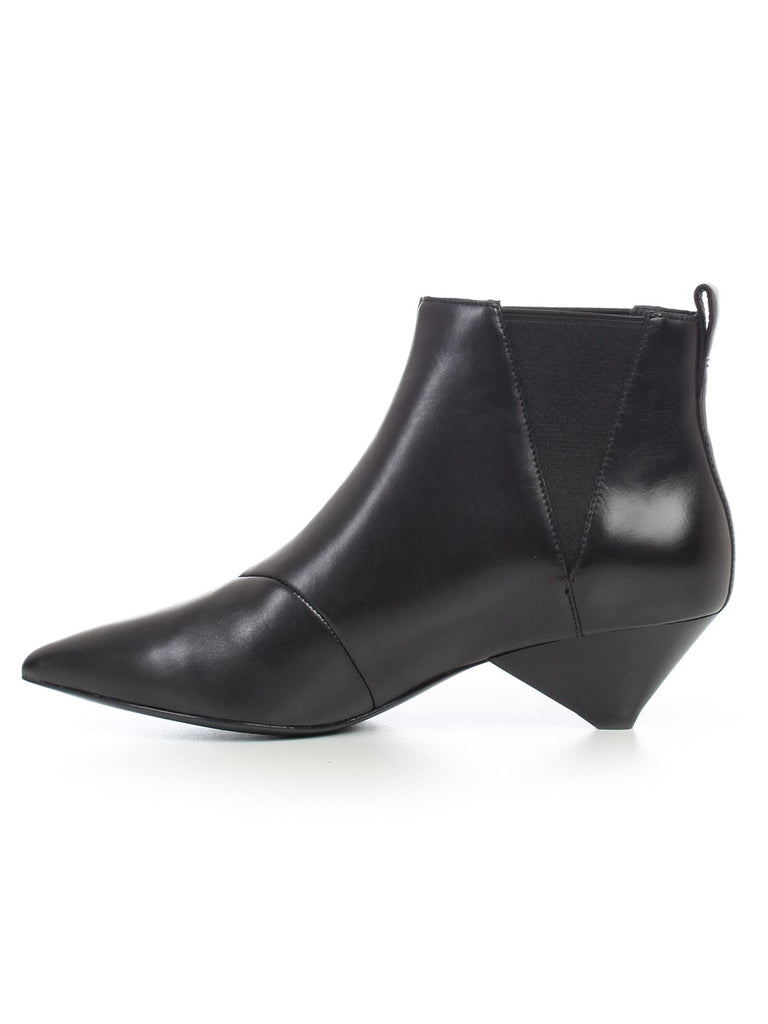 5ffa73d60 Ash Cosmos Ankle Boots – Cettire