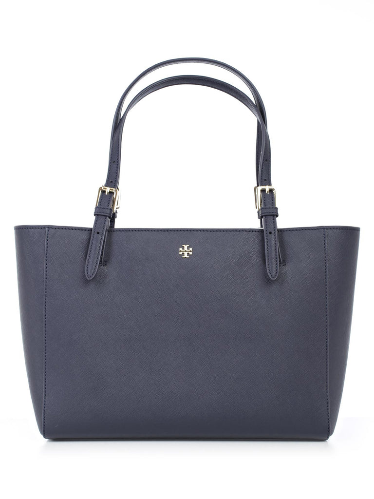 Tory Burch 'York Small Buckle' Tote Bag