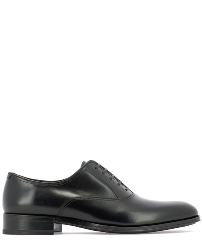 Salvatore Ferragamo Oxford Shoes