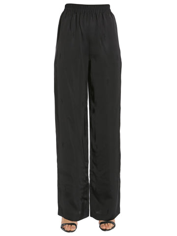 Alexander Wang Wide Leg Trousers