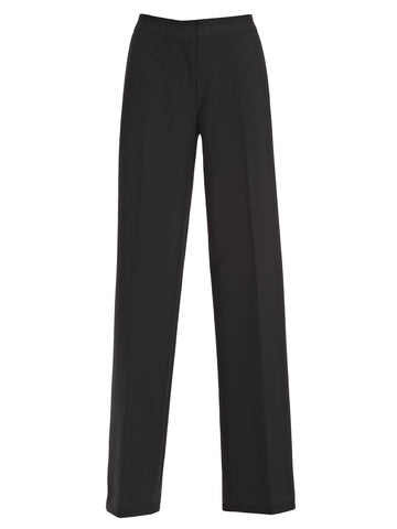 Michael Michael Kors Tailored Trousers
