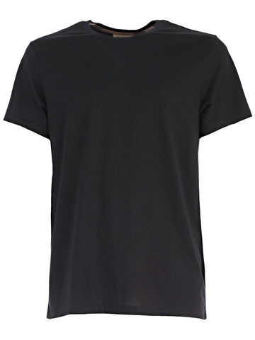 Burberry Basic T-Shirt