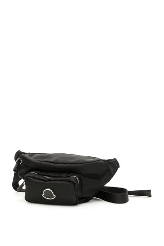 Moncler Basic Belt Bag