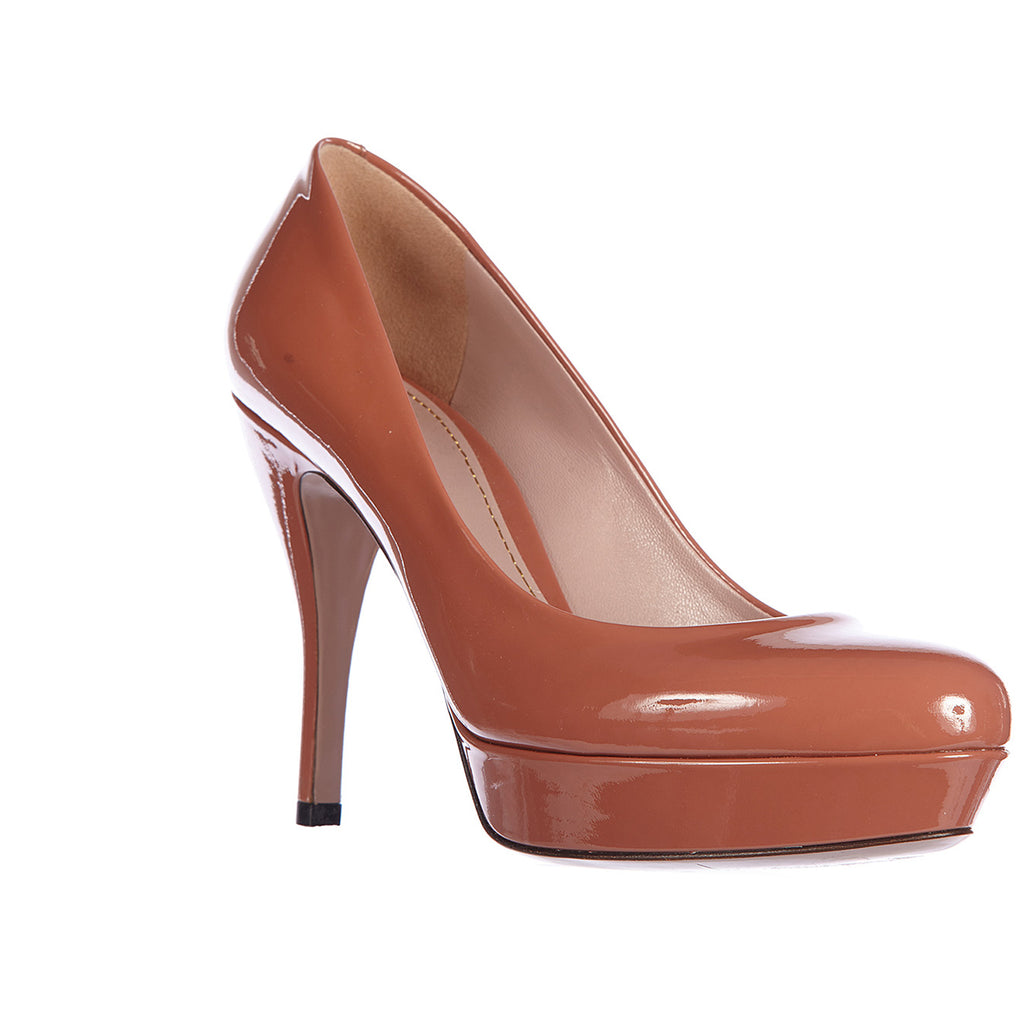 c47bbe4a527d Gucci High Heeled Pumps – Cettire