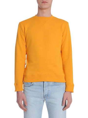 Saint Laurent SL Patch Sweater